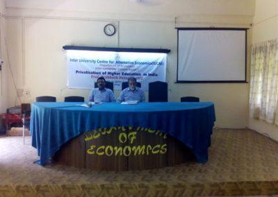 02Prof. Prabhat & Dr. Abdul Salim