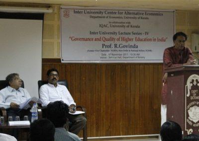 03 Dr Achuthsankar S. Nair