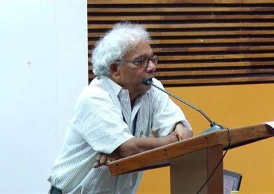 04 Keynote address by Prof. Jandhyala B G Tilak