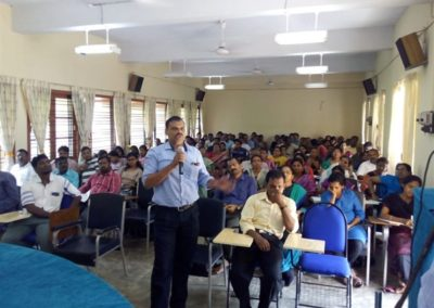05Dr.Nagraj Naidu discussion on lecture