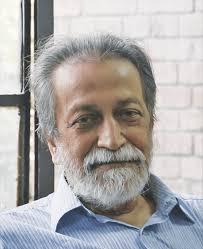 Prof. Prabhat Patnaik