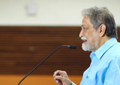 Special Address by Prof. Prabhat Patnaik (1)